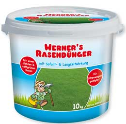 LED-Leuchtröhren SubstiTUBE Basic ST8B-1.2M 20W/830 EM G5 3000K