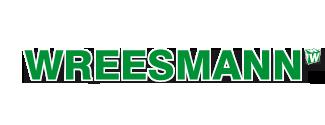 Wreesmann Sonderpostenmärkte