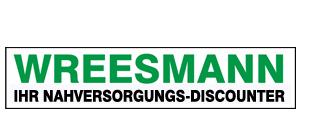 Wreesmann | Ihr Nahversorgungs-Discounter